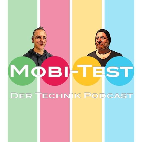 mobi-test's avatar