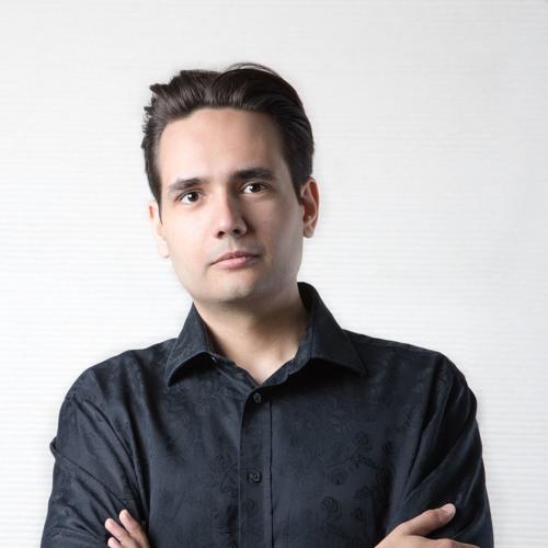 Philipp Solonar's avatar
