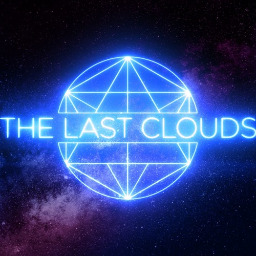 The Last Clouds's avatar