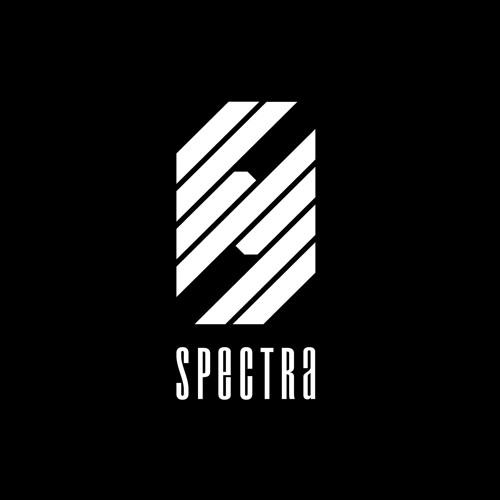 HIROYUKI ARAKAWA/SPECTRA's avatar