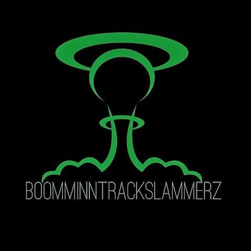 BOOMMINN's avatar
