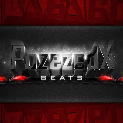 PozezedX Beats's avatar