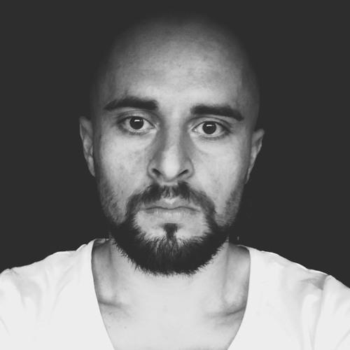 aprilomni's avatar