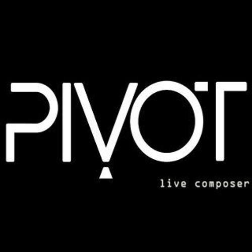 PIVOT's avatar