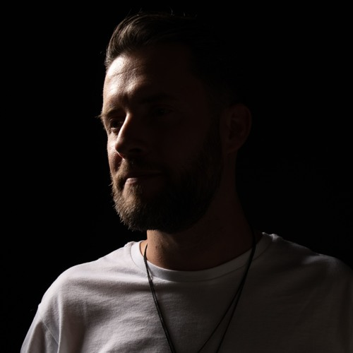 Danny Veego's avatar