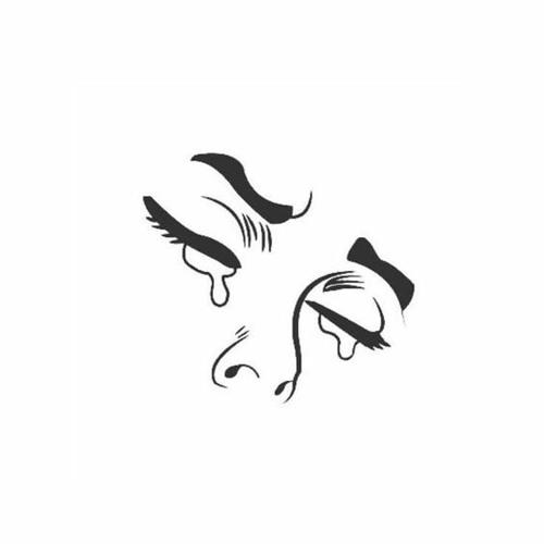 E$capayd's avatar