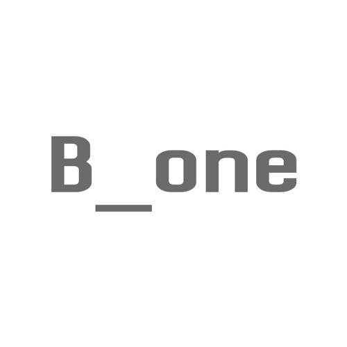 Bright1's avatar
