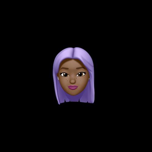 Kergie's avatar