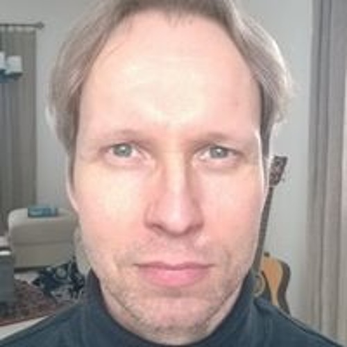 Dharmanen's avatar
