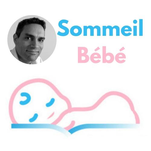 Sommeil bébé's avatar