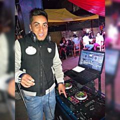 Sonidoo Antillano Puebla