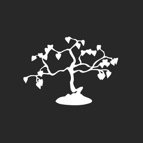 Hardkiss Music's avatar