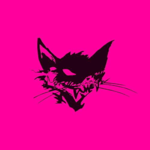 Rogozo's avatar