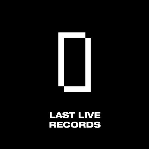 Last Live Records's avatar