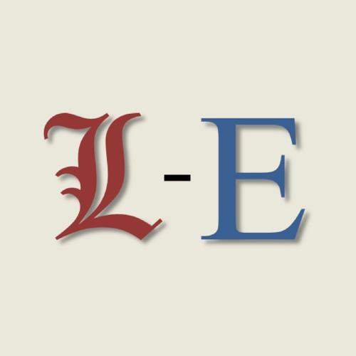 Legal-Ease Podcast's avatar