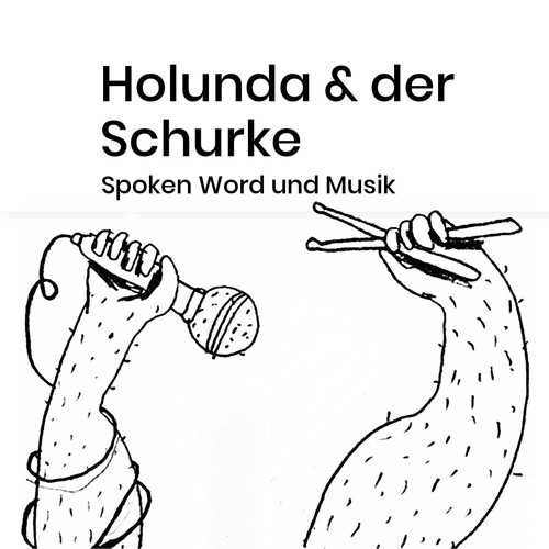 Holunda & der Schurke's avatar