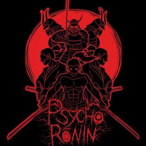 Psycho Rōnin's avatar