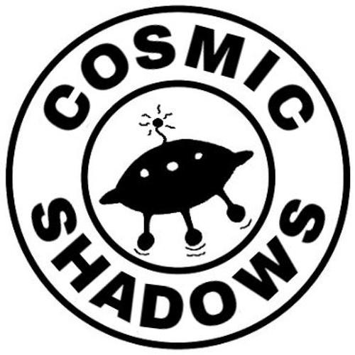 Cosmic Shadows's avatar