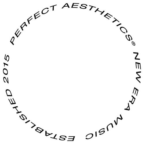 Perfect Aesthetics's avatar