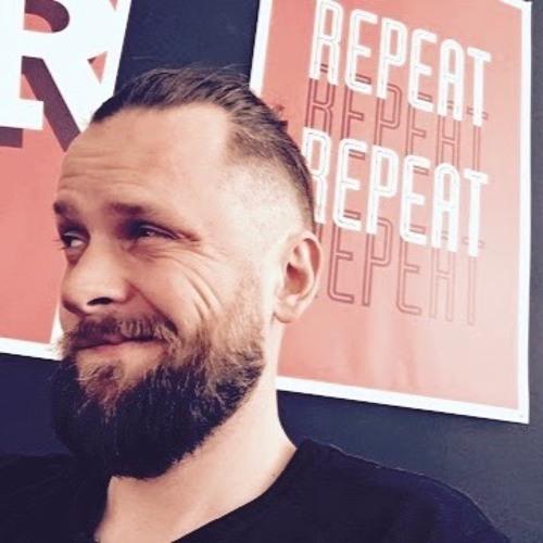 Slavko Felix's avatar