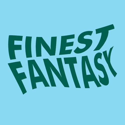 Finest Fantasy's avatar