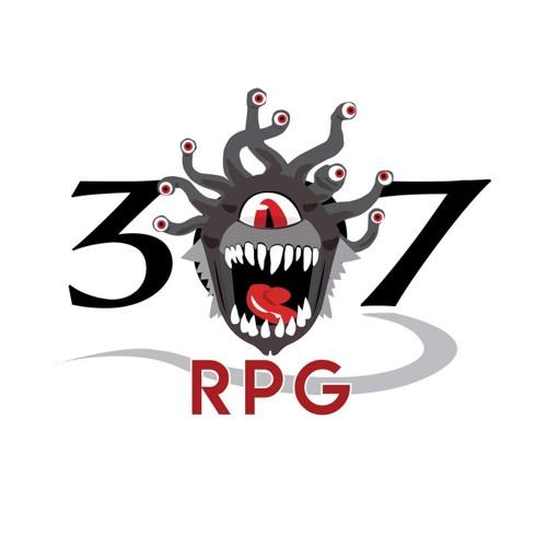 307 RPG's avatar