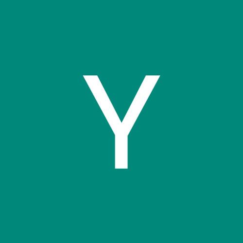 Yemi Olayiwola's avatar