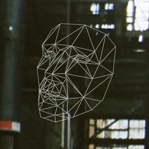 nohidea.'s avatar