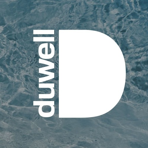 DUWELL's avatar