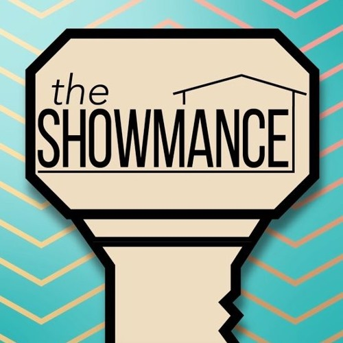 The Showmance: A Big Brother Podcast's avatar