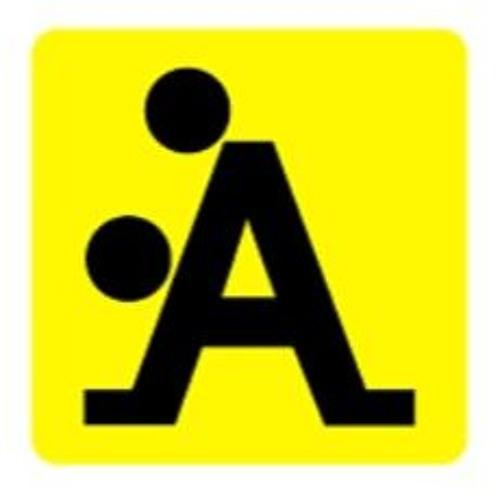 averagesettlementcompensation's avatar