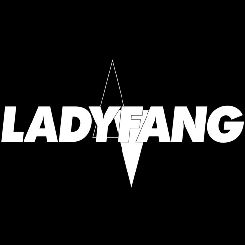 ladyfang's avatar
