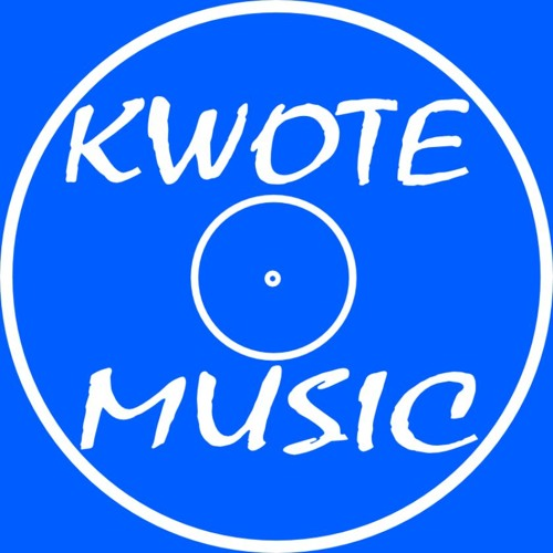 KWOTEMUSIC's avatar