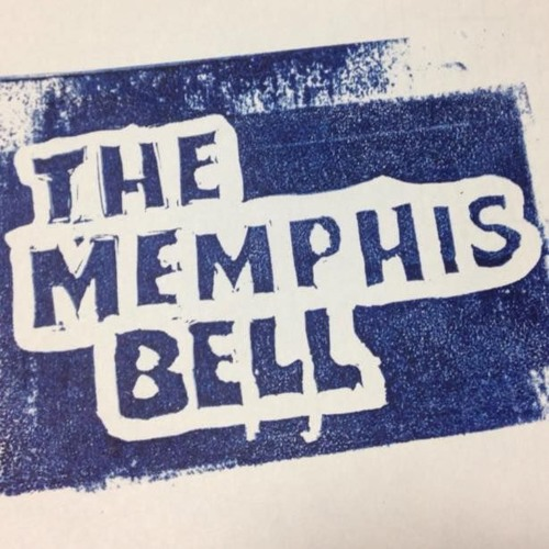 The Memphis Bell's avatar
