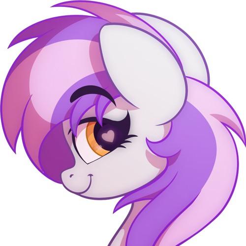 SuperMewio's avatar