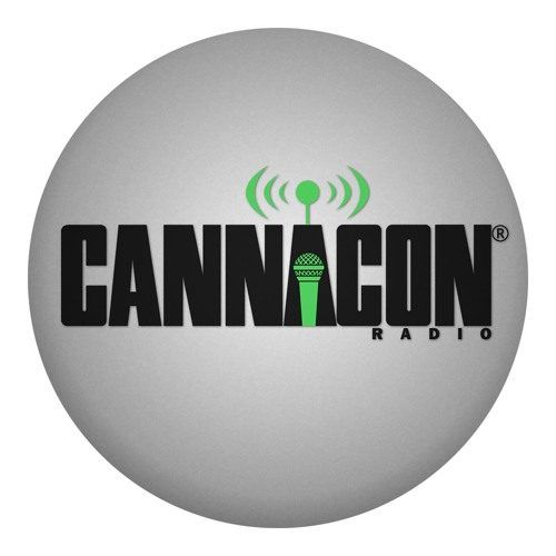 CannaCon Seattle 2019 w/ Scott from ACK Data