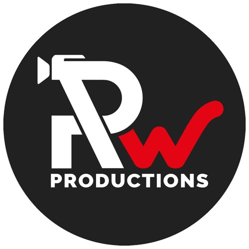 Running Worm Productions's avatar