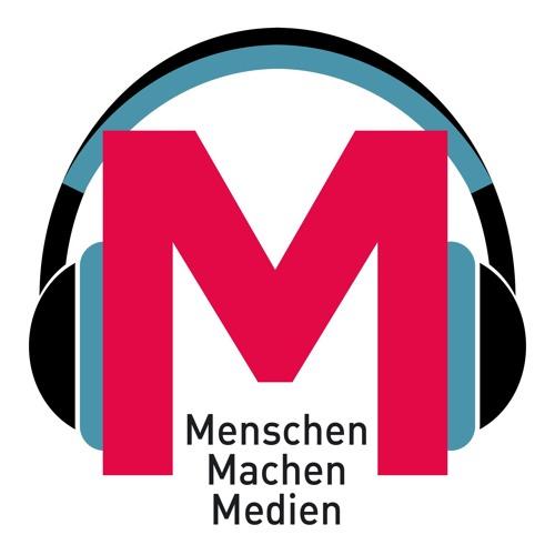 M - Der Medienpodcast's avatar