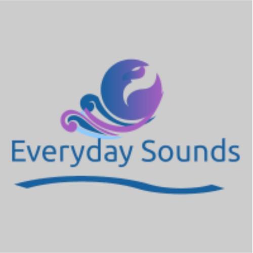 Bibow Audio's avatar