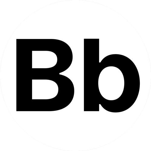 Ben Bold's avatar