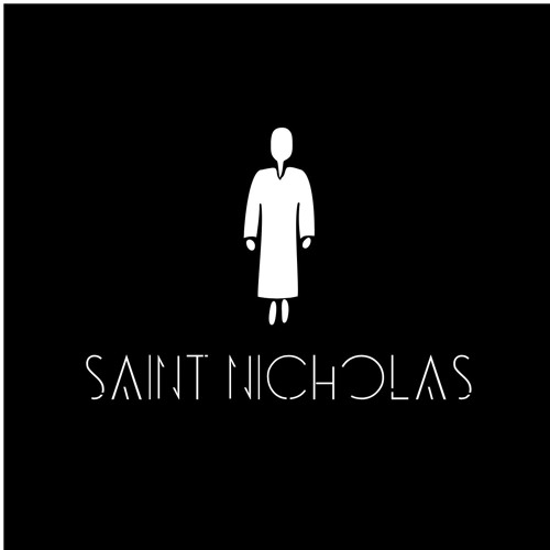 Saint Nic's avatar