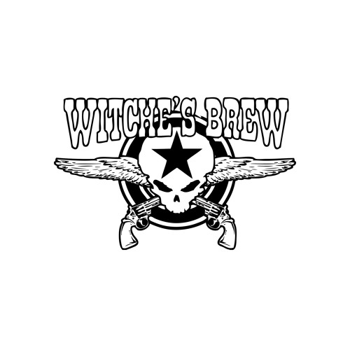 Witche's Brew's avatar