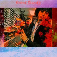Kemet Soundz