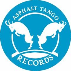 AsphaltTangoRecords