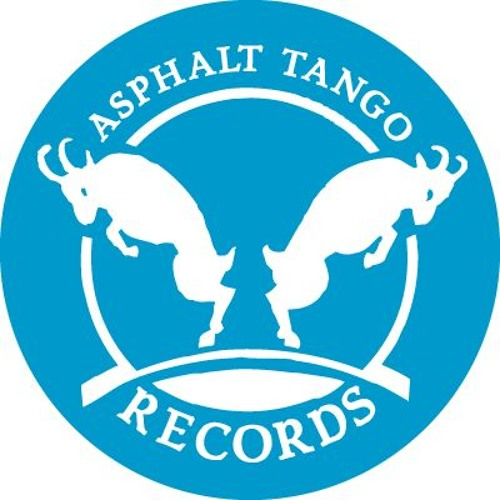 AsphaltTangoRecords's avatar