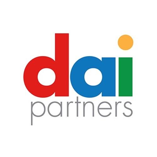 The DAI Partners Podcast's avatar