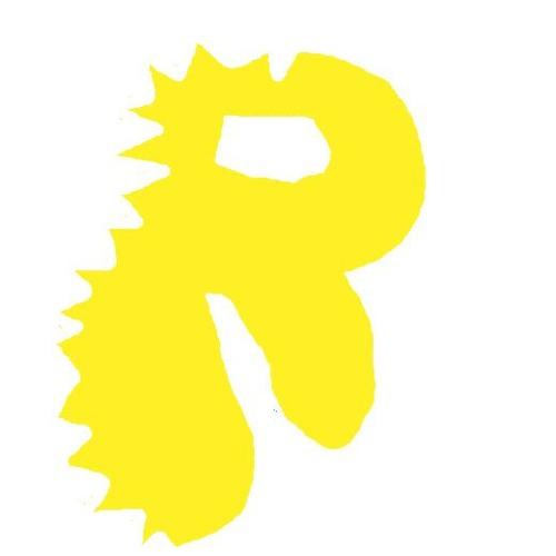 Riffels's avatar