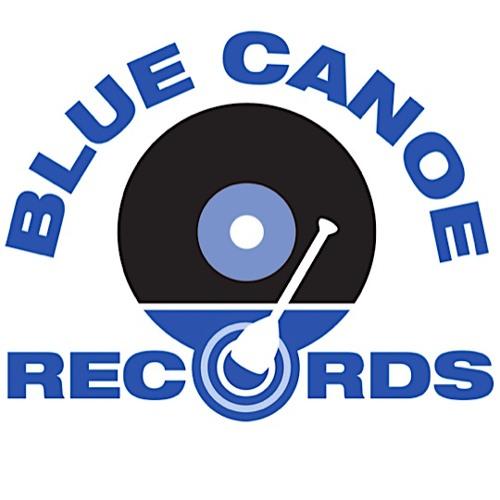 Blue Canoe Records's avatar