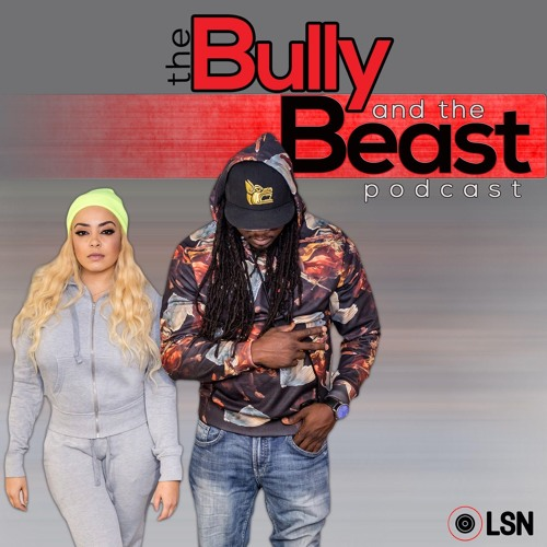 Bully And The Beast's avatar