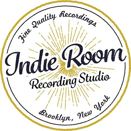 The Indie Room's avatar